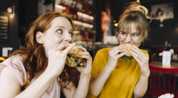 Почему так раздражает слово «кушать»?