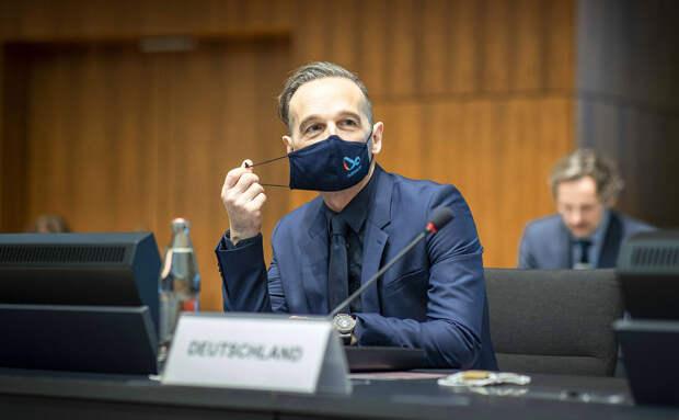 """С Шойгу общаться не хотят: ЕС передумал """"злить Россию"""""""
