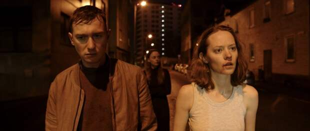 Завершились съемки первого игрового фильма о протестах в Беларуси