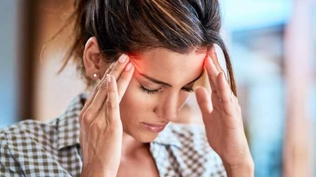 При какой головной боли нужно срочно обращаться к врачу?