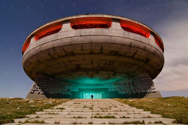 Госкапитализм в Болгарии, санкции против танкеров и суд над британскими журналистами