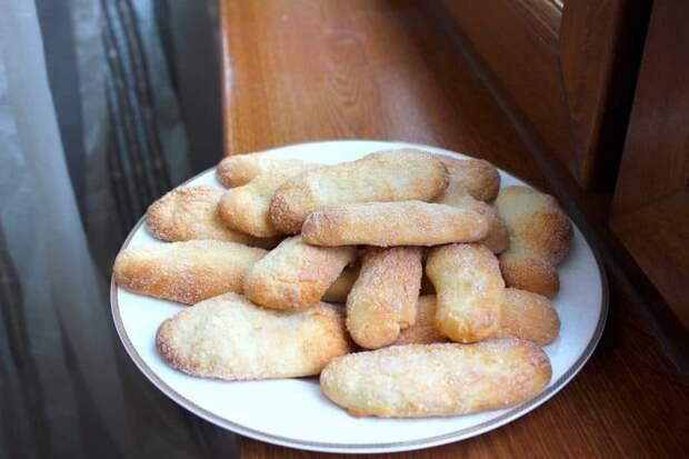 Вкусный завтрак за 15 минут: из самых простых ингредиентов – не просто вкусно, а очень вкусно