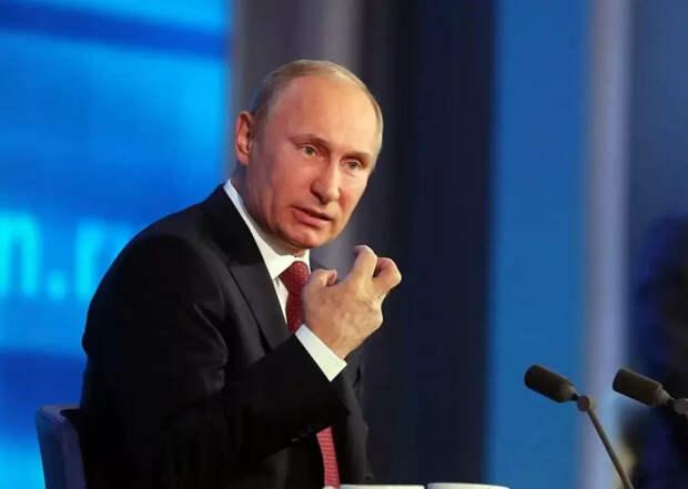 Москва не стала церемониться с Чехией. Прага уже в истерике