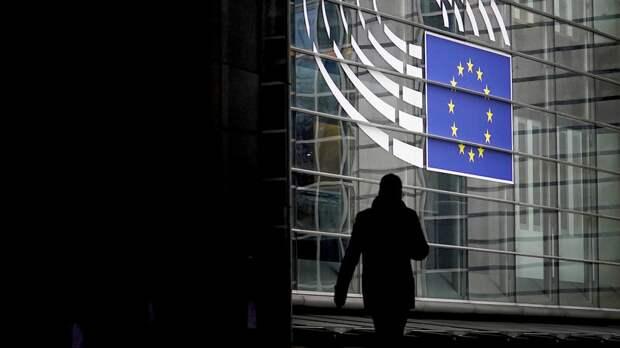 ЕК выделила €3,7 млн на «поддержку» гражданского общества в странах «Восточного партнёрства»
