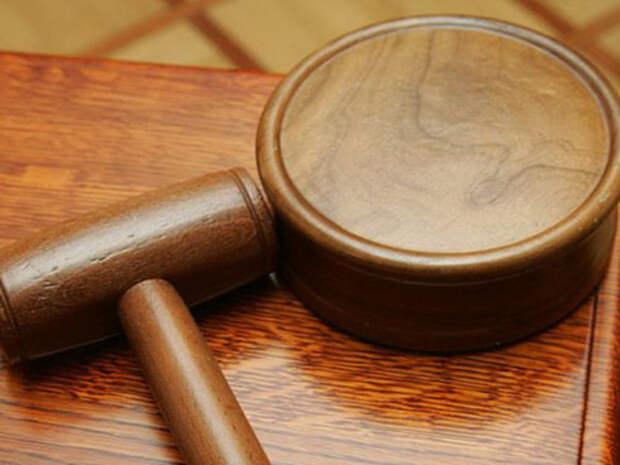 Верховный суд Пакистана отстранил от должности местного Димона