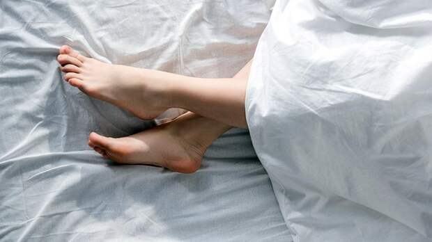 Психолог раскрыла тайны сновидений