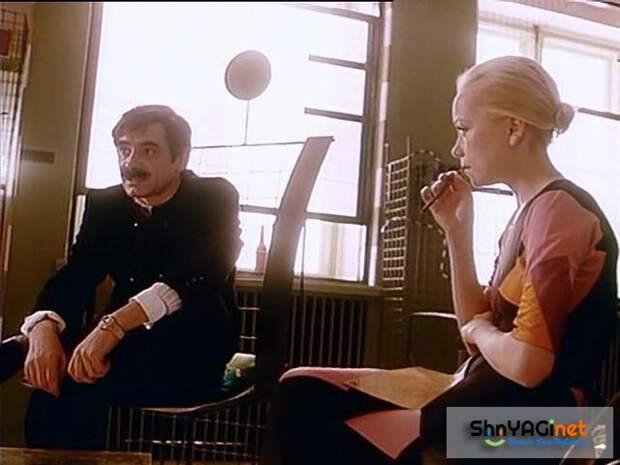 Российские фильмы 90-х, которые олицетворяют эпоху эпоху, олицетворяют, фильмы, которые, 90-х, Российские