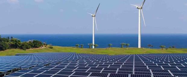 МЭА: «Спрос на ключевые полезные ископаемые вырастет в 6 раз к 2040 году»