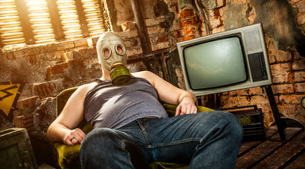 Тихий убийца: 7 смертельно опасных вещей в вашем доме