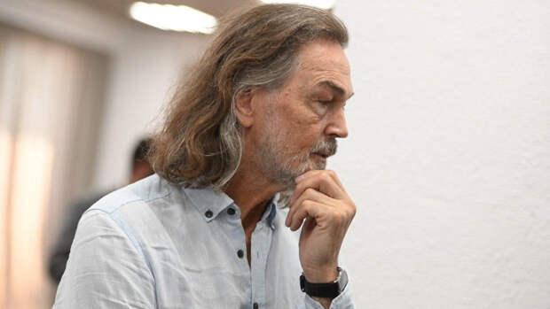 Сафронов рассказал о тяжелой психологической травме Прокловой