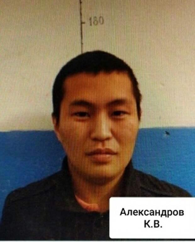 В Крыму полиция устанавливает местонахождение преступников, находящихся в федеральном розыске