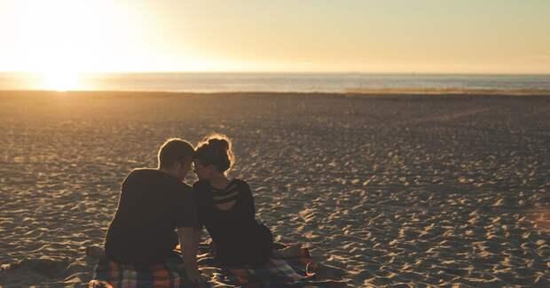 Как встретить школьную любовь и сломать две семьи