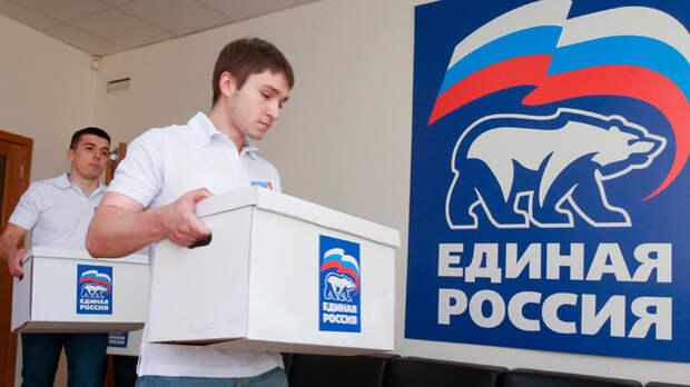"""Каких скандалов ждать на выборах в России: """"Есть даже полуконспирологические версии"""""""
