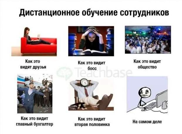 Смешные комментарии. Подборка chert-poberi-kom-chert-poberi-kom-39030703092020-11 картинка chert-poberi-kom-39030703092020-11