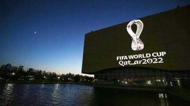Сборная Дании стала вторым участником чемпионата мира в Катаре