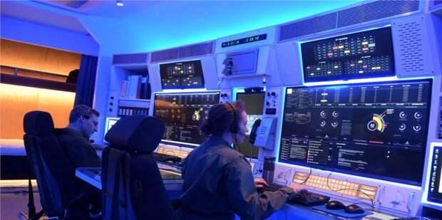 Minuteman III – слабое звено американской ядерной триады