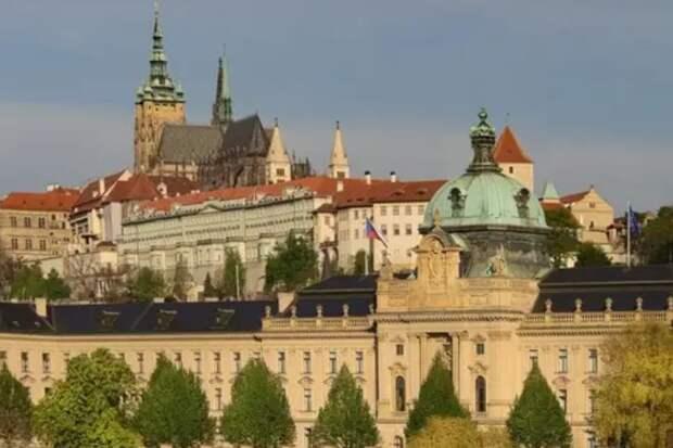 Чехия переиграла сама себя: Пострадавшие от взрывов во Врбетице подали иски на миллионы евро