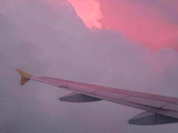 Ростуризм пригрозил авиакомпаниям санкциями за продажу туристам билетов в закрытые страны