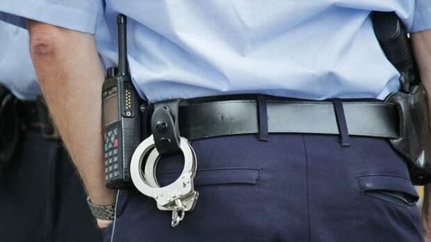 Стрелок из Казани мог совершить попытку суицида после задержания
