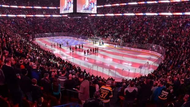 Пажо признан первой звездой дня в НХЛ