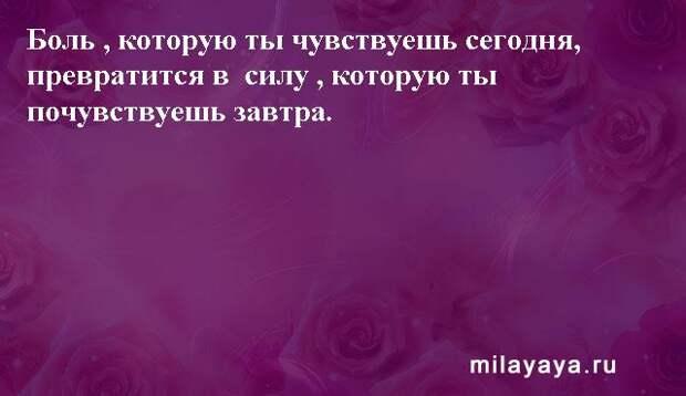 Картинки со статусами. Подборка milayaya-status-milayaya-status-30231112102020-6 картинка milayaya-status-30231112102020-6