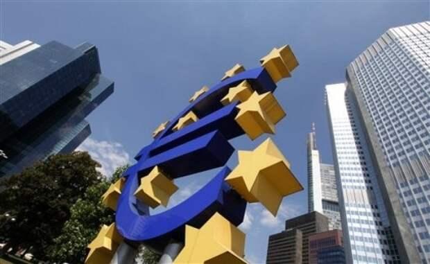 """Цена на газ в ЕС подпрыгнула из-за газопровода """"Ямал-Европа""""?"""