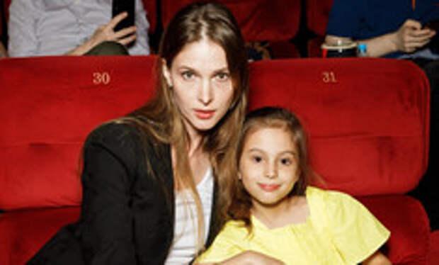 Такие серьезные! Дети Шпицы, Ивановой и Бегуновой первыми посмотрели мультфильм «Лука»