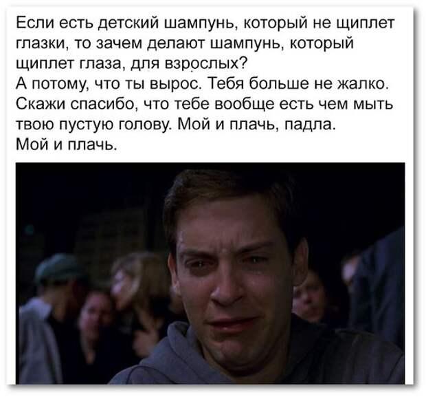 - Дорогая, как отреагировали твои родители на наше решение пожениться?...
