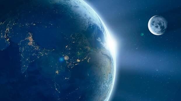 Гороскоп на 19 мая 2021 года для всех знаков зодиака. Что сулит вам астрология в этот день?