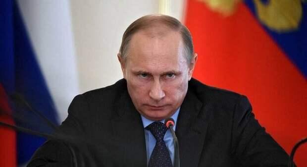 Sina: новая противоракета РФ ударила США по самолюбию
