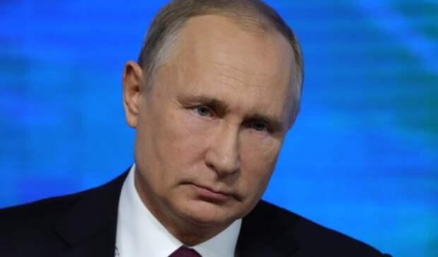 Помощник Горбачева прокомментировал слова Путина об обмане экс-главы СССР