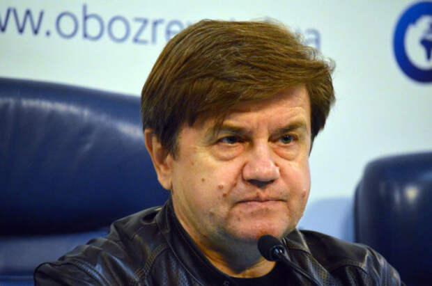 Стриженова побеспокоилась за жизнь Карасева из-за участия в российских ток-шоу: Вы не боитесь?