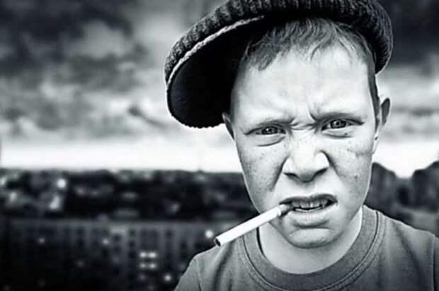 Что означает слово «пацан» и как оно появилось в русском языке