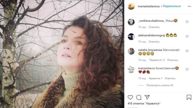 «Пугачева меня ненавидела»: первая «жена» Киркорова рассказала о расставании с певцом