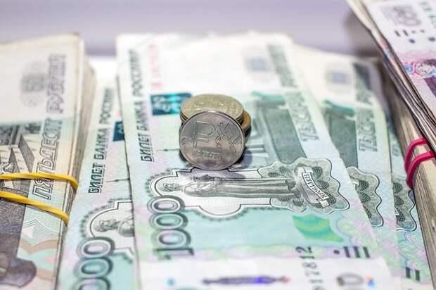 Правительство предложило изымать коррупционные деньги чиновников
