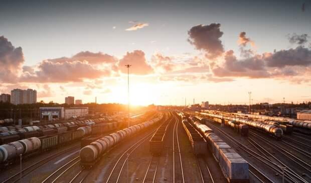 Олег Тони: ВСМ Москва— Санкт-Петербург повысит поток туристов вПетербург