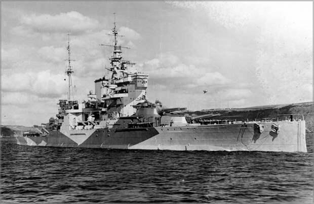 Морские истории. Критское жертвоприношение