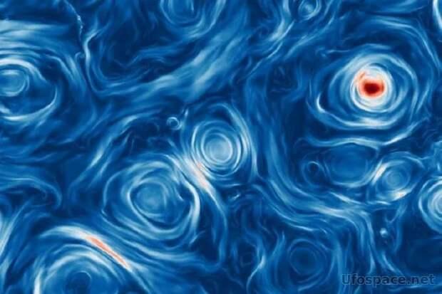 Почему черные дыры — самые яркие «фонари» во Вселенной