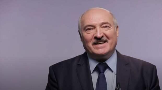 Жесткая политика ЕС в отношении Минска нанесет удар только по страху белорусов