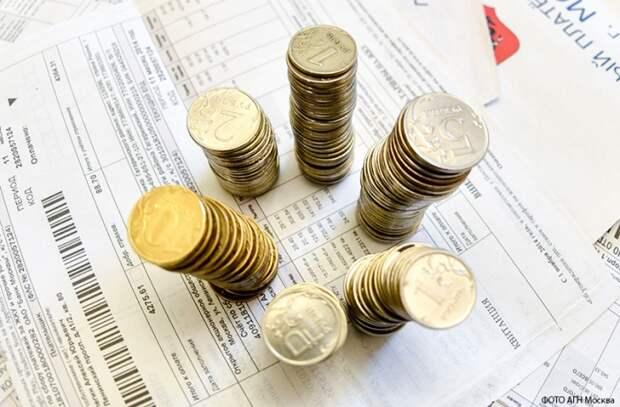 Долги «не пенятся»? Оплата ЖКУ в условиях эпидемии