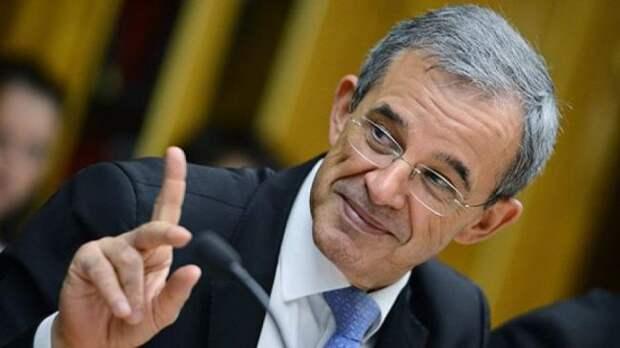 Депутат Европарламента выступил против антироссийских санкций