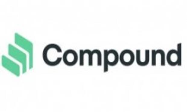 Пользователи Compound получили многомиллионные выплаты от протокола из-за бага