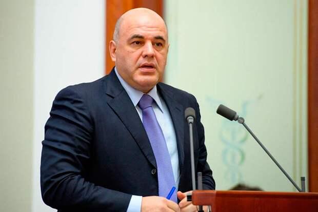 Михаил Мишустин нанес «несмертельный» удар по олигархам заявив, что знает кто именно выводит капиталы за рубеж