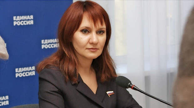 Депутат Госдумы рассказала, какую пенсию будут получать неработающие россияне в 2024 году