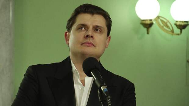 Картинки по запросу понасенков
