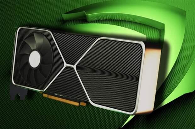 Asus, MSI и Gigabyte подняли стоимость своих видеокарт