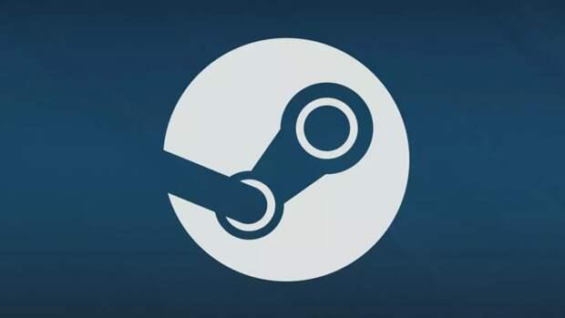 Релиз порнографической VR-игры оказался под угрозой на Steam