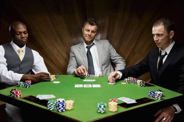 Как выигрывать в онлайн-покер в 2021 году?
