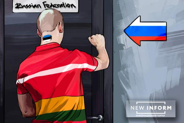 Ищенко о нацизме 21-го века в Прибалтике: удивляться не приходится