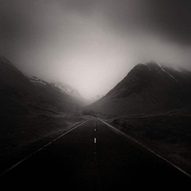 terraoko 2015011202 8 Темные и одинокие дороги мира.